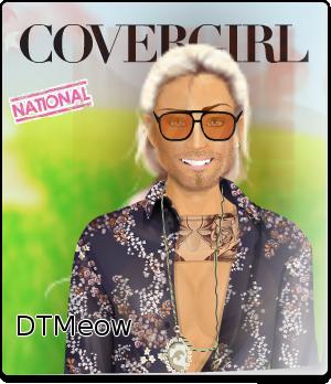 DTMeow