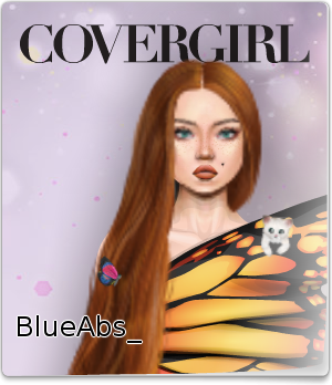 BlueAbs_