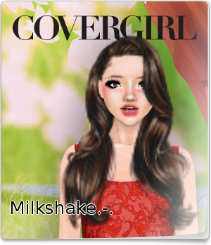 Milkshake.-.