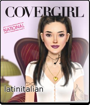 latinitalian