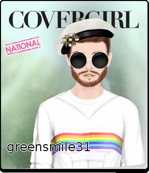 greensmile31