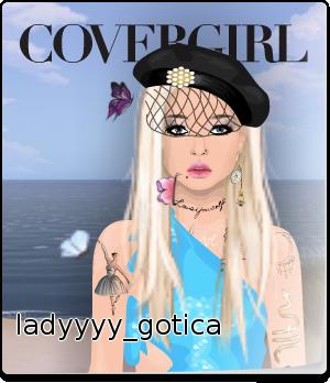 ladyyyy_gotica