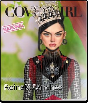 ReinaK.Sanchez
